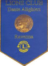 Lions Club Ravenna Dante Alighieri