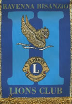 Lions Club Ravenna Bisanzio